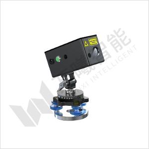 微型起重机综合测试仪